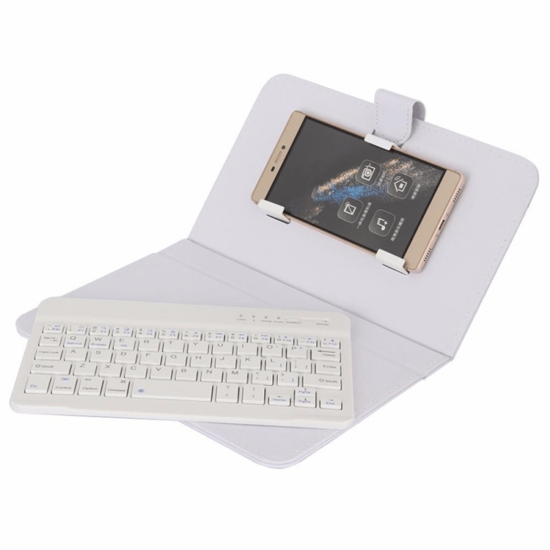 Universal-Wireless-Bluetooth-Keyboard-Phone-Case-Flip-Cover-for-Smartphones