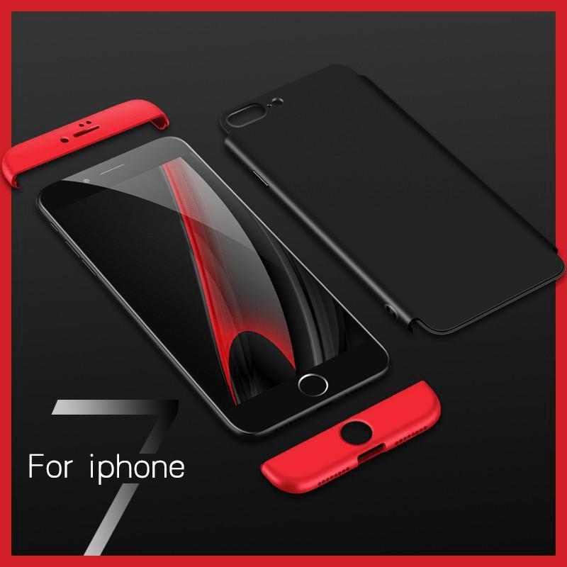 iphone 6 360 case