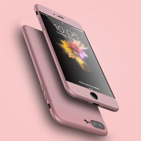 Apple iPhone 7 Case