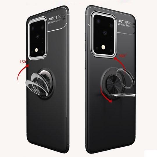 Samsung Galaxy S20 Plus Cases