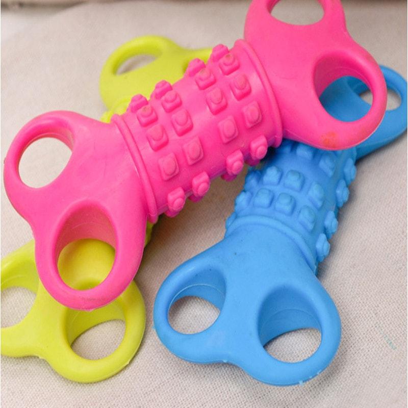 Pet dog toys