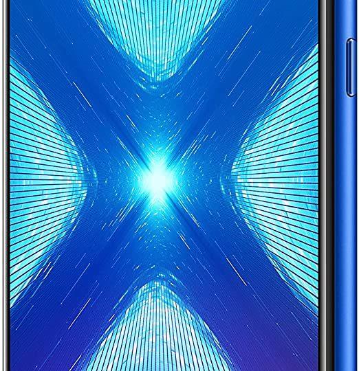 Huawei Honor Phone Cases